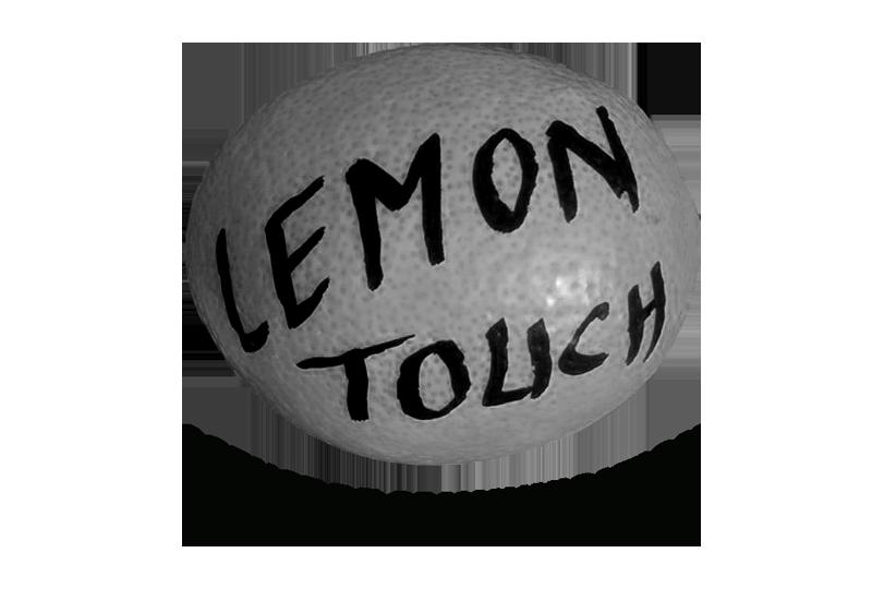 lemon touch