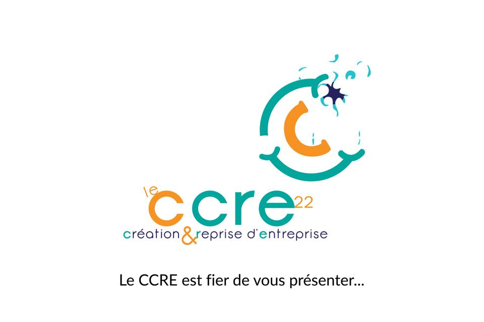 CCRE Logo2