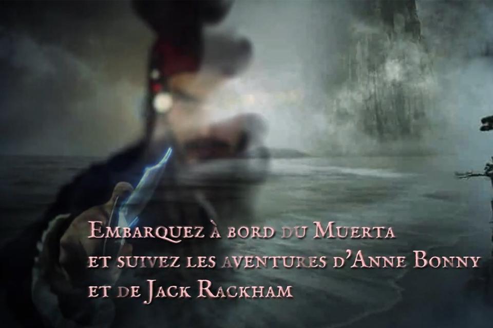 trailer ann et jack